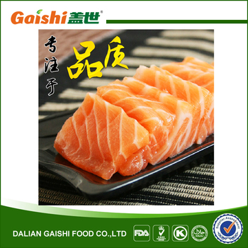 Norway frozen salmon trout buy norway salmon frozen for Frozen fish for sushi
