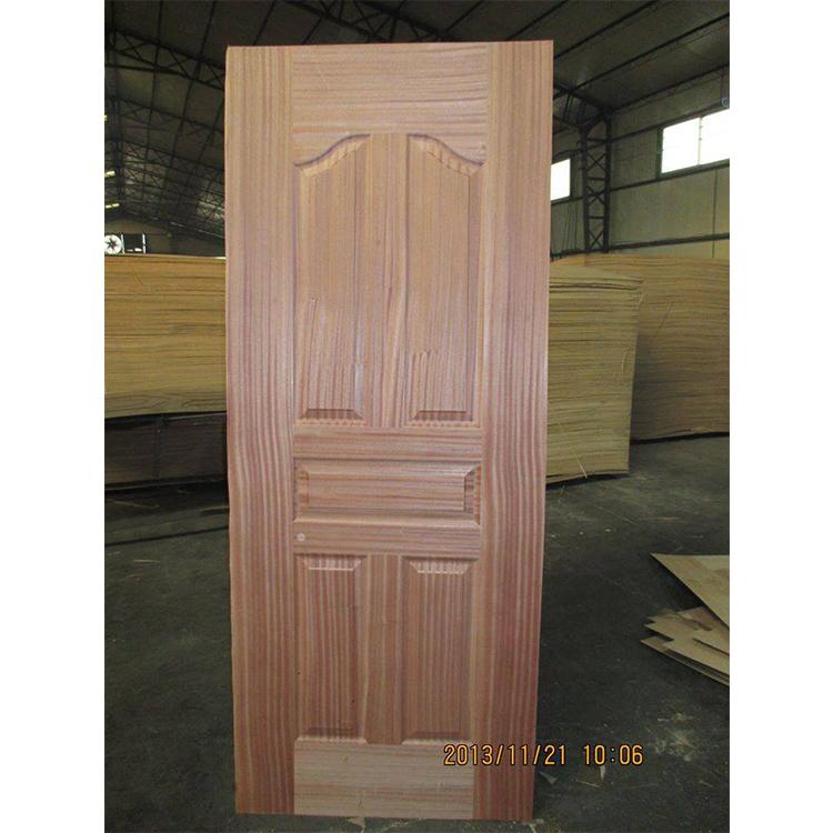 Brazilian Teak Wood Door 11x14 Picture Frames Skin Plywood Home ...