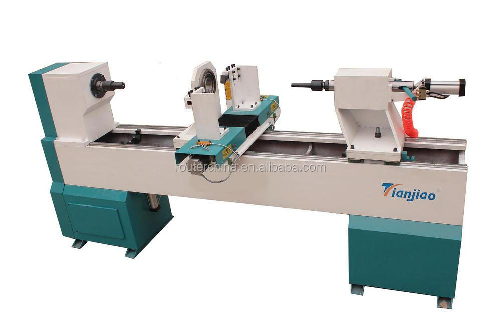 Cnc Wood Turning Lathe, Cnc Wood Turning Lathe Suppliers and ...