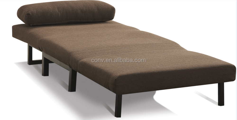 Home Furniture Folding Futon Chair Japanese Futon With Metal Legs Buy Foldi