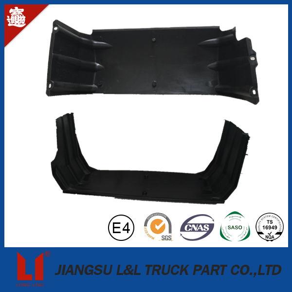 High Quality Engine Oil Pan Cover For Mercedes Benz Cab