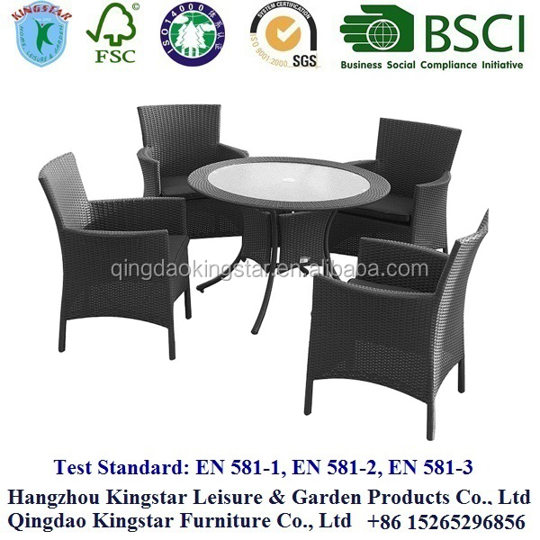 china lowes patio furniture wholesale alibaba