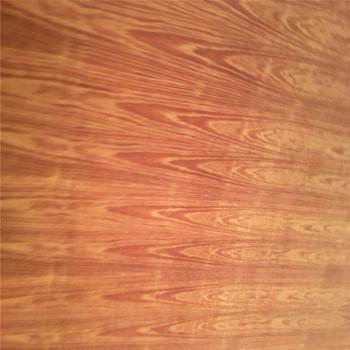 4x8 3mm Rosewood Veneer Covered Plywood - Buy 3mm Rosewood Plywood,3mm  Rosewood Veneer Covered Plywood,4x8 3mm Rosewood Veneer Covered Plywood  Product