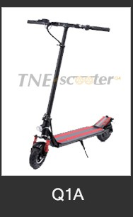 2016 CE/ROHS approved two wheels self balancing scooter 10 inch
