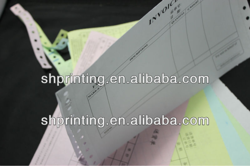 Tax Invoice Example Pdf Business Invoice Printing Machine Business Invoice Printing  Consulting Invoice Example with Document Receipt Scanner Word Business Invoice Printing Machine Business Invoice Printing Machine  Suppliers And Manufacturers At Alibabacom Nike Com Receipt Pdf
