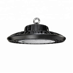 ip67 dimmable high bay lights 150w 170lm/w led high bay