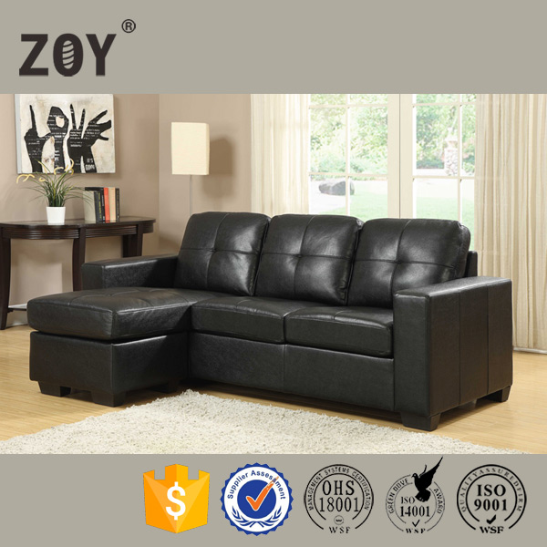 Leather Sofa Set Furniture Philippines Suppliers And Manufacturers At Alibaba