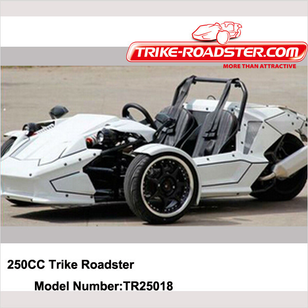 water-cooling /4 gears with one reverse gear,manual cluthT/ZTR rike Roadster
