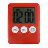 Low Price Morden Promotional Digital Timer In The Kitchen