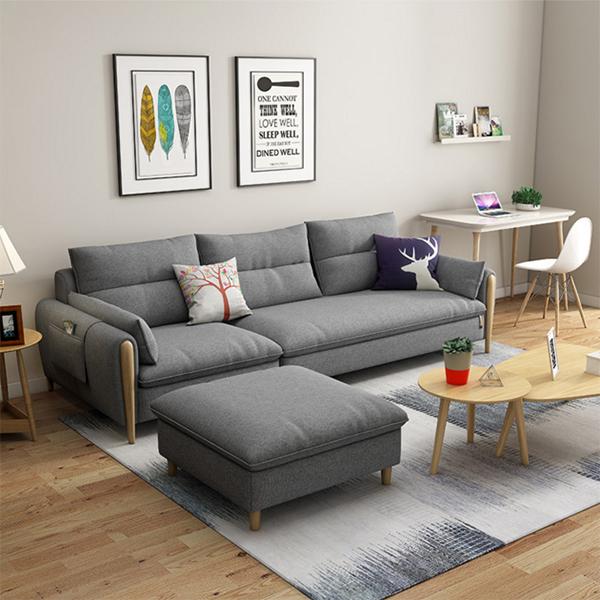Nice Japanese Living Room Furniture, Japanese Living Room Furniture Suppliers  And Manufacturers At Alibaba.com