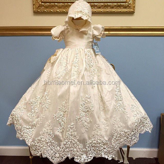 nios bebs beb cumpleaos adulto largo vestido bordado de encaje nias vestido with cumpleaos adulto