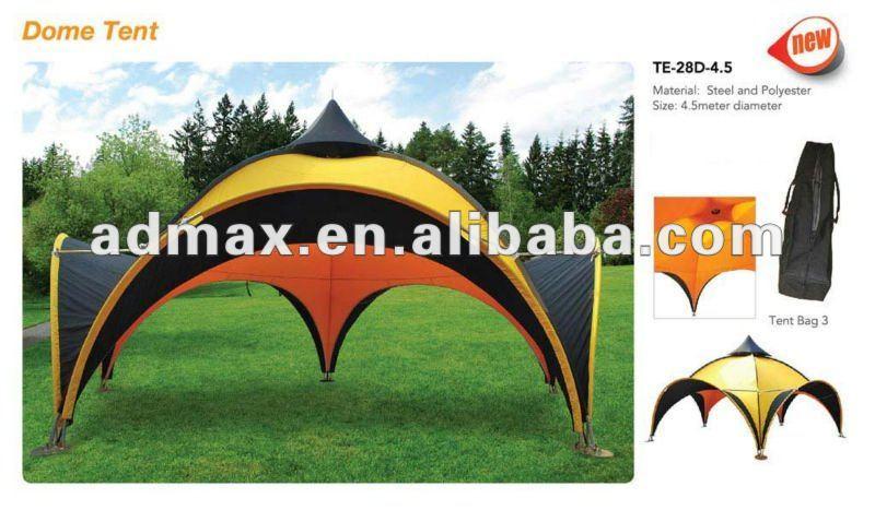 Canopy Tents Waterproof Pop Up Canopy - Buy GazeboCanopy TentWaterproof Pop Up Canopy Product on Alibaba.com  sc 1 st  Alibaba & Canopy Tents Waterproof Pop Up Canopy - Buy GazeboCanopy Tent ...