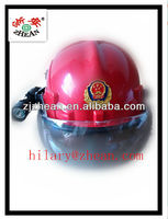 motorcycle helmets for sale used fire helmet