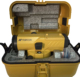 Topcon ATB4A high accuracy instrument dumpy level price