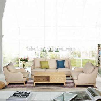 Commercial Furniture 5 Seater Sofa Set Designs With Good Price Buy