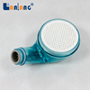 China exporter portable shower filter cartridge