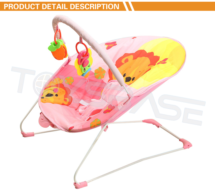 0d189810e Jolly Safe Baby Bouncer Rocking Chairs Vibration With Music Baby ...