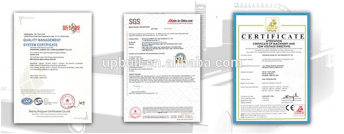 Дешевый плазменный резак с ЧПУ V.S. волоконный станок для лазерной резки тонкого металлического листа