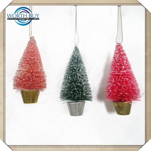 Home decor christmas wholesale suppliers