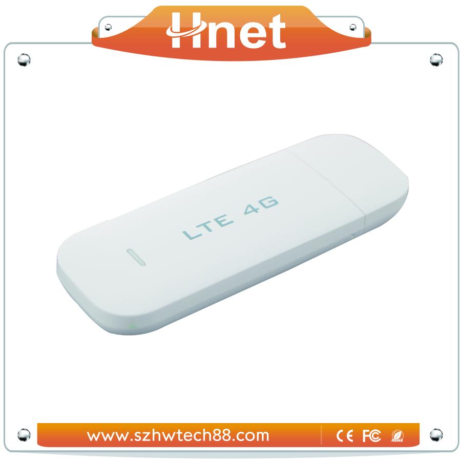 NexxTech 54M 802.11g Wireless Network Adapter