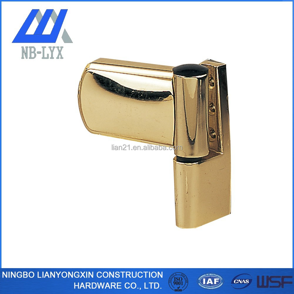Hot selling High Quality door hinge
