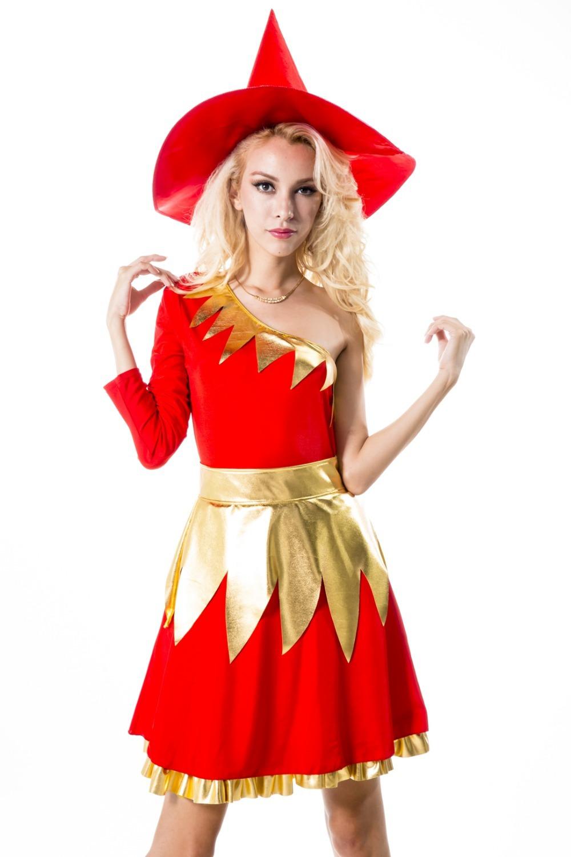 cheap hot halloween costume ideas, find hot halloween costume ideas