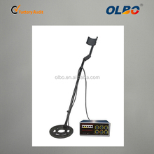 Falcon China deep search metal detector