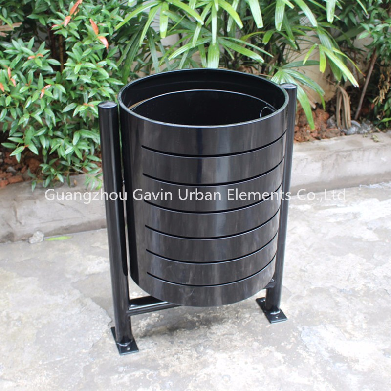 Marvellous Urban Metal Furniture Wholesale Outdoor Iron Dustbin Metal Waste  With Hot Urban Metal Furniture Wholesale Outdoor Iron Dustbin Metal Waste Bin Garden  Metal Bin With Amusing Wyndley Garden Centre Knowle Also Gardening Glove In Addition Goulds Garden Center Weymouth And Garden Pond Pumps And Filters As Well As Garden Railways For Sale Additionally Royal Garden Champs Elysees From Alibabacom With   Hot Urban Metal Furniture Wholesale Outdoor Iron Dustbin Metal Waste  With Amusing Urban Metal Furniture Wholesale Outdoor Iron Dustbin Metal Waste Bin Garden  Metal Bin And Marvellous Wyndley Garden Centre Knowle Also Gardening Glove In Addition Goulds Garden Center Weymouth From Alibabacom