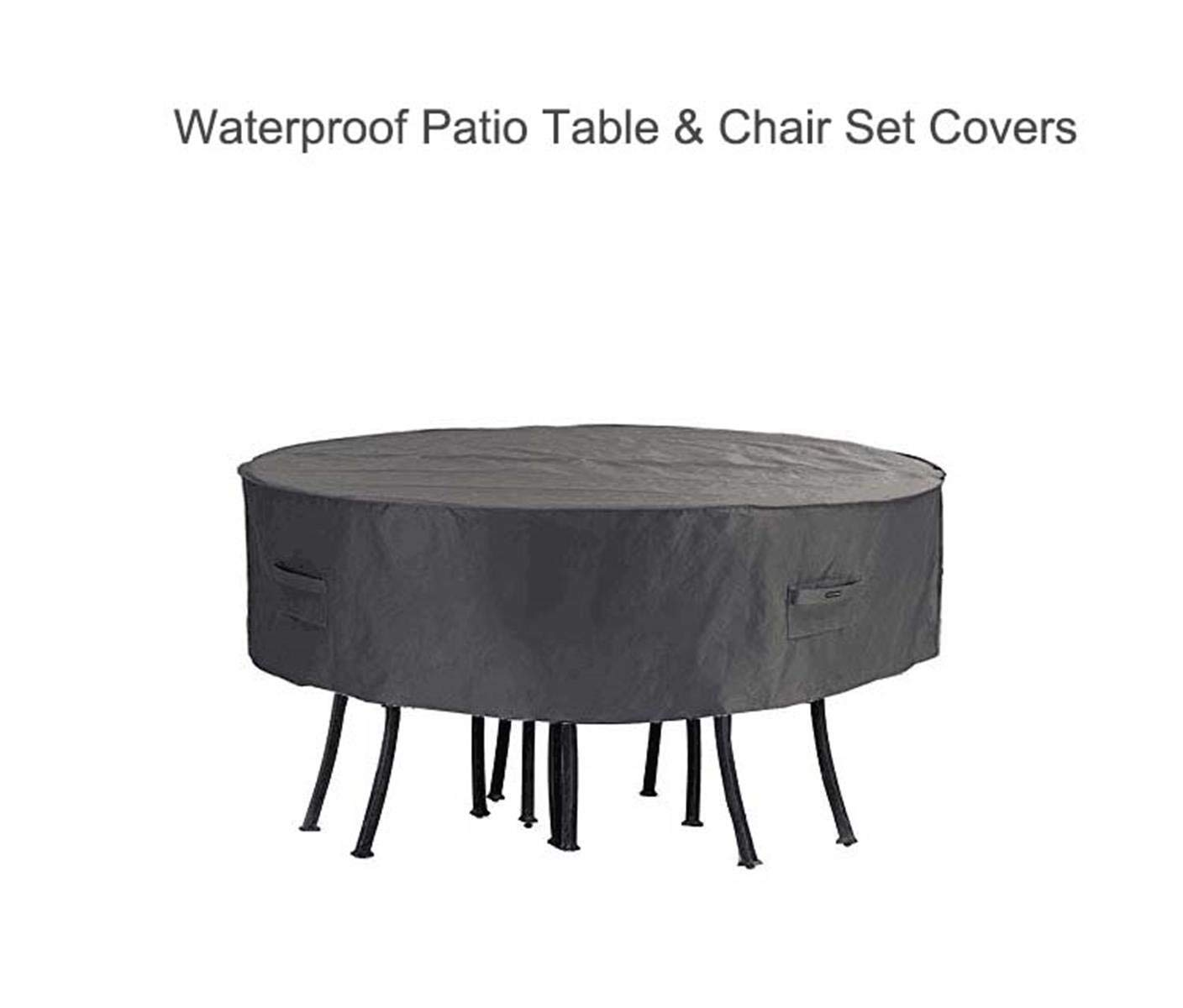 Cheap Outdoor Furniture Cover Find Outdoor Furniture Cover Deals On