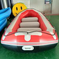 inflatable river rafts sale whitewater rafting boats inflatable drifting boat