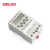 DELIXI KG316T 220V/380V 50/60Hz Daily Programmable Electronic digital time timer switch