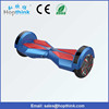 36v 4.4 AH Max load 130kgs 2 wheels electrical self balancing scooter China wholesale scooter