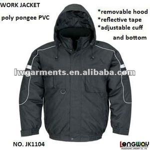44e097e63 100% Polyester Jacket Wholesale, Jacket Suppliers - Alibaba