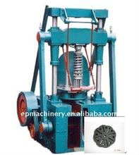 Multifunctional Coal Briquetting Machine(Hot selling in Malaysia)