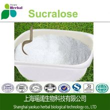 High times and good taste sweetener sucralose e955 manufacturers