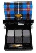 SALE! - MAC 6 Beauties Play It Cool Eye Shadow Palette u/b