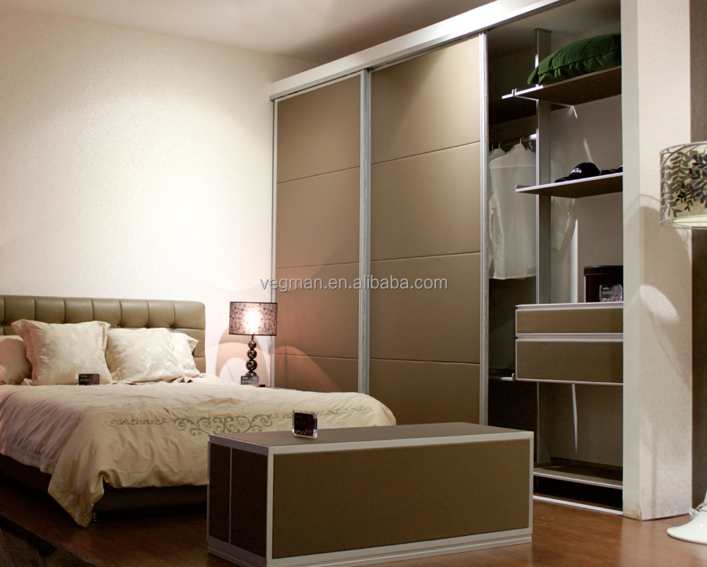 Modern style bedroom furniture - Modern Design Bedroom Furniture Wardrobe Modern Design Bedroom Furniture Wardrobe Suppliers And Manufacturers At Alibaba Com