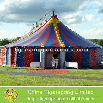 festival canopy tent with huge room & Festival Canopy Tent With Huge Room - Buy Festival Canopy Tent ...