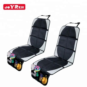New Baby Product Car Auto Seat Back Protector Cover For Children