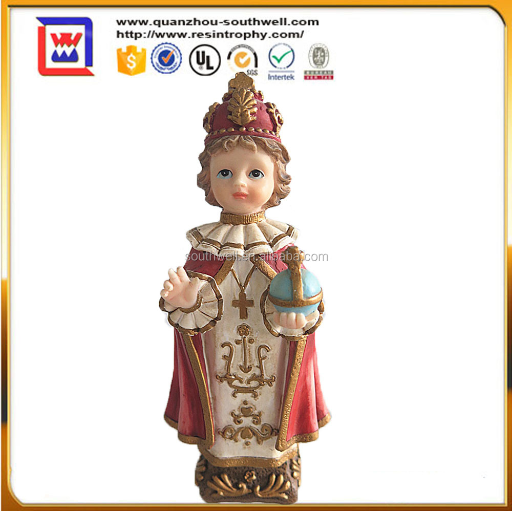 christian religious items and religious statues for sale