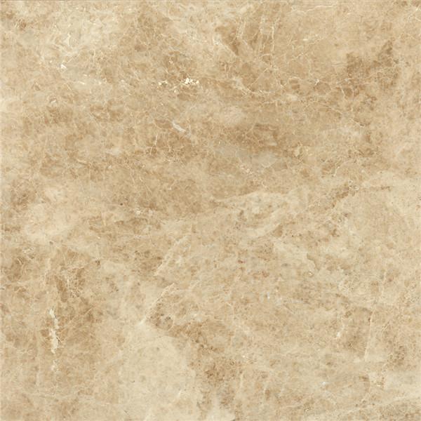 Marfil de m rmol crema espa a compuesta baldosas piso de for Azulejos de marmol