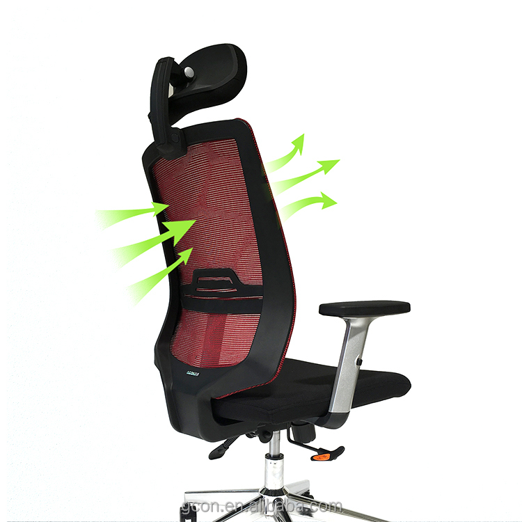 german office chairs. German Office Chair, Chair Suppliers And Manufacturers At Alibaba.com Chairs