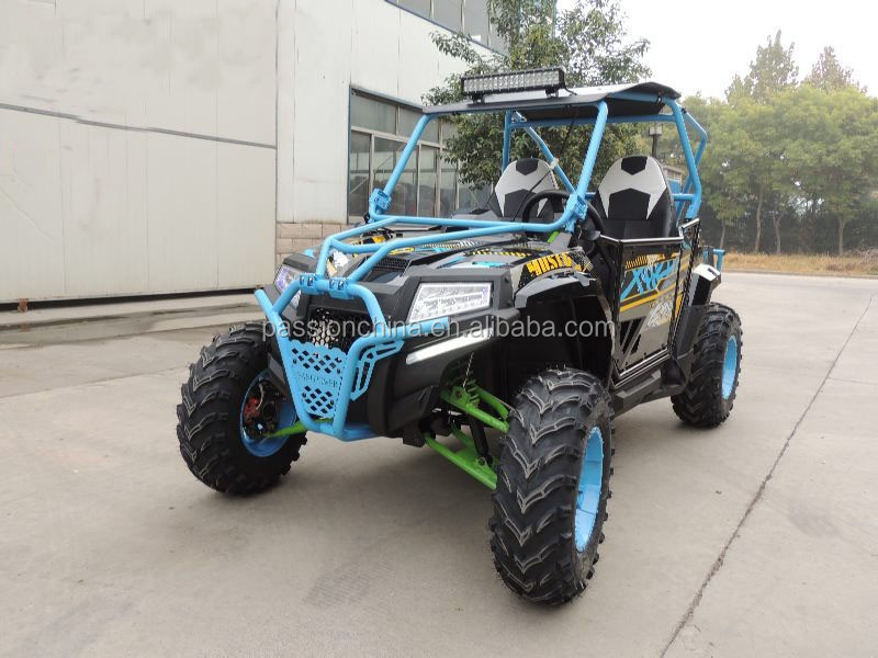 electric side by side buggy utv go kart buy electric dune buggy shaft drive utv buggy 3kw utv. Black Bedroom Furniture Sets. Home Design Ideas