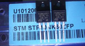 �yf�ybNK�>��N��.[��_stp10nk60zfp to-220f 10nk60 p10nk60zfp n-channel 600v - 0.
