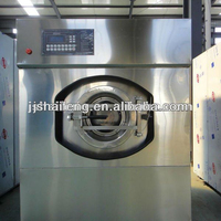 laundry product/washer extractor