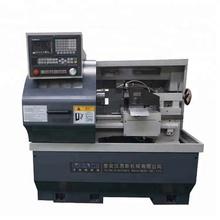 CK6132A Hot sale mazak cheap horizontal metal cnc lathe machine
