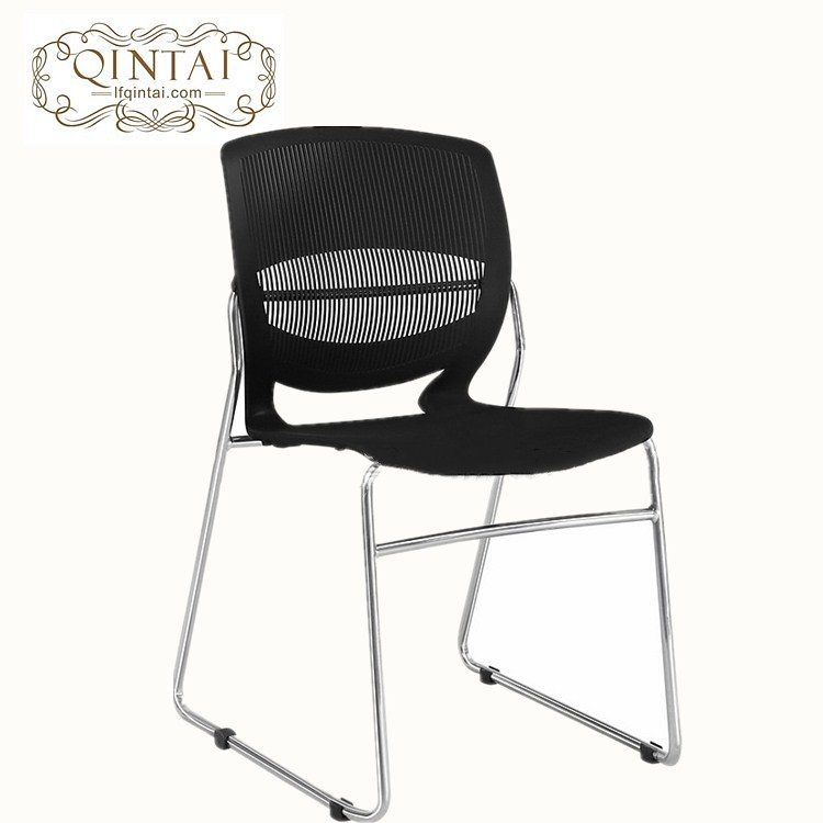 Wholesale Alibaba China suppliers new product office chair