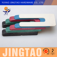 Horseshoe Plastic Packers