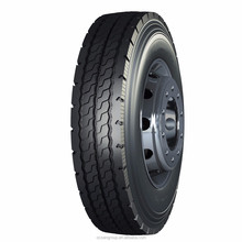 Advanced technology new design china supplier top brand truck tire 11r22.5