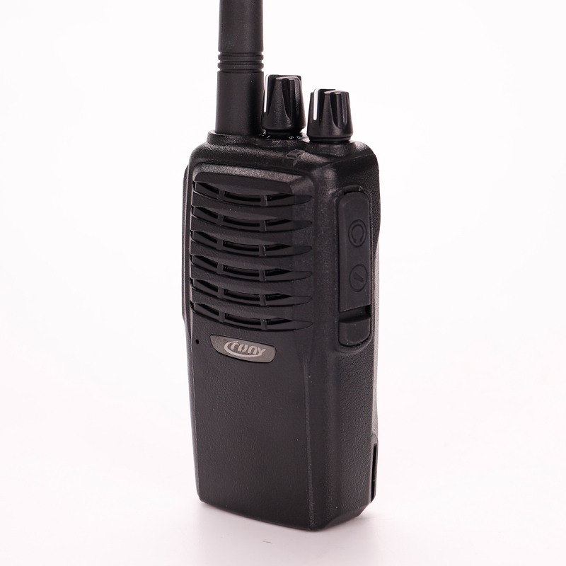 400Mhz 470Mhz 7W 10Km Range Outdoor Talkie Walkie  CY-5800